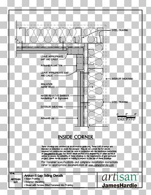 Framing Window Jamb Door Architectural Engineering PNG