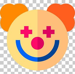 Smiley Line Text Messaging PNG