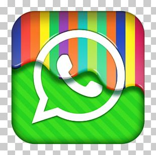 WhatsApp Viber Computer Icons Theme PNG