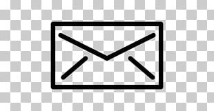 Bounce Address Email Box Computer Icons PNG