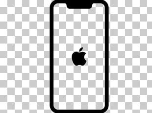 IPhone 8 Smartphone Orange Moldova Apple Computer PNG