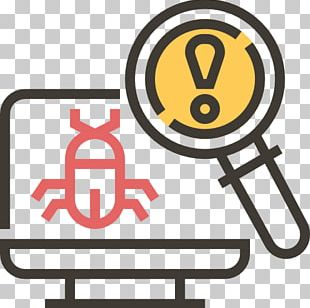Technical Support Information Technology Business Computer PNG