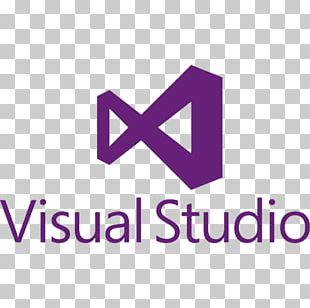 Visual Studio 2010: Développez Pour Le Web Avec C# 4 PNG