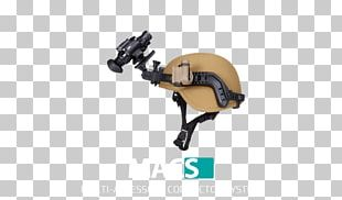 Bicycle Helmets Night Vision Device Industrial Design Soldier PNG