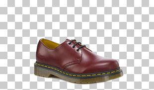 Dress Shoe Dr. Martens Boot Leather PNG