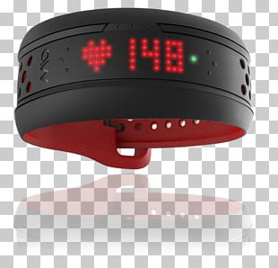 Heart Rate Monitor Activity Tracker Smartwatch GPS Watch PNG