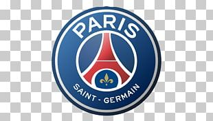 Paris Saint-Germain F.C. Dream League Soccer Football Coat Of Arms Of Paris Escutcheon PNG