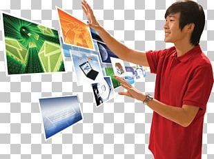Technology Communication Religion World United States Of America PNG