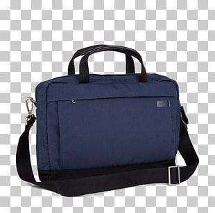 Briefcase Laptop Suitcase Tumi Inc. Bag PNG