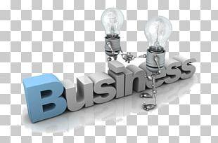 Business Studies Business Administration Management Entrepreneurship PNG