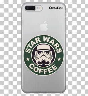 Coffee Clone Trooper Cafe Star Wars Starbucks PNG