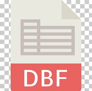 Dbase PNG Images, Dbase Clipart Free Download