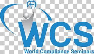 Logo Organization Design Brand World PNG