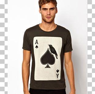 Long-sleeved T-shirt Long-sleeved T-shirt Clothing Fashion PNG