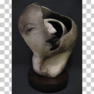 Sculpture Speech Lyrics Text PNG
