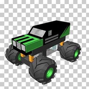 Tire Car Motor Vehicle Monster Truck PNG