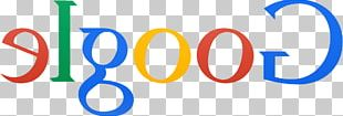 April Fool's Day Practical Joke Google ElgooG PNG