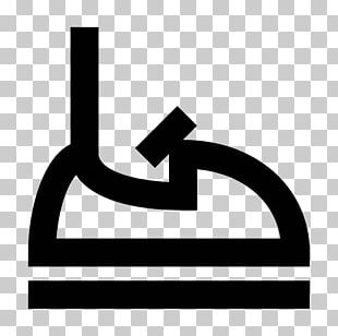 Bumper Cars Computer Icons Logo PNG