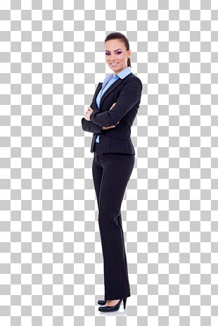 Businessperson Suit Stock Photography Woman PNG