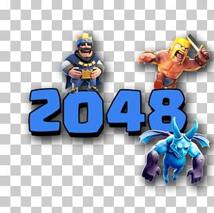 Clash Royale Clash Of Clans Strategy Video Game Strategy Video Game PNG
