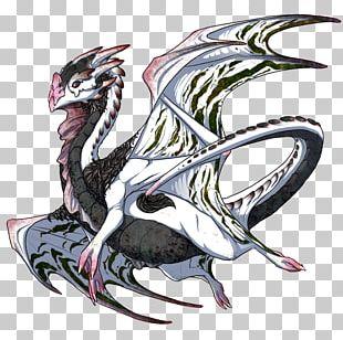 Dragon A Lot Of Skeleton Halloween Human Skeleton PNG