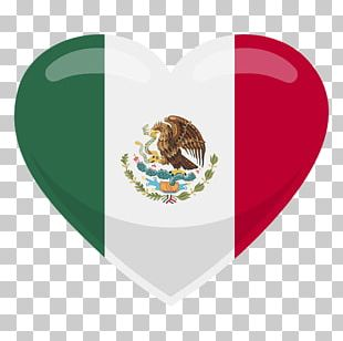 Flag Of Mexico United States Mexican Cuisine PNG