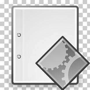 Graphics Editor Application Server PNG