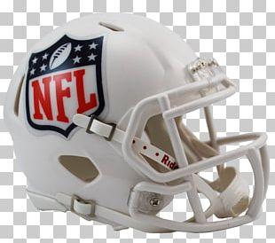 NFL New York Jets Arizona Cardinals Los Angeles Chargers American Football Helmets PNG