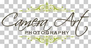 Photographic Film Fine-art Photography Camera PNG
