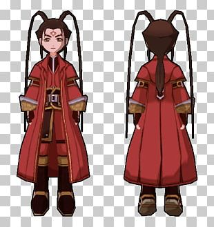 Robe Costume Design Character Fiction PNG