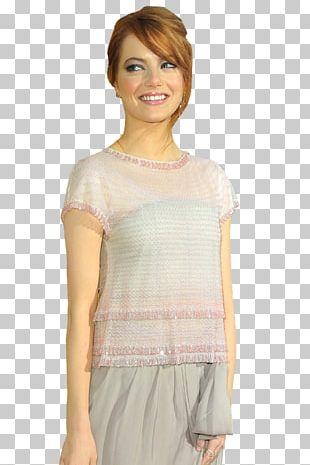 Blouse T-shirt Shoulder Dress Clothing PNG