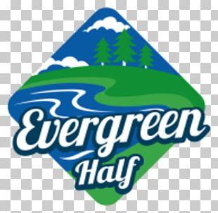 Lake Tye Park Evergreen Half And 10k Lake Wilderness Run Marathon 10K Run PNG