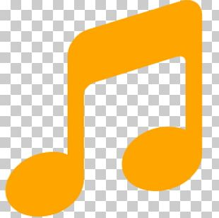 Musical Note Music Musical Theatre PNG
