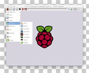 Raspberry Pi Raspbian Graphical User Interface Operating Systems PNG