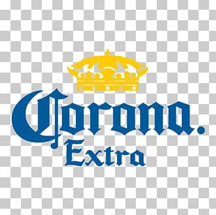 Corona Beer Coors Brewing Company Logo Pale Lager PNG