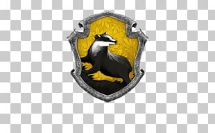 Harry Potter And The Philosopher's Stone Fantastic Beasts And Where To Find Them Sorting Hat Helga Hufflepuff PNG