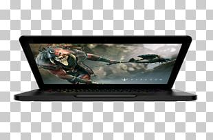 Laptop Intel Core I7 Razer Blade (14) Razer Blade Stealth (13) PNG