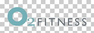 O2 Fitness Fitness Centre Personal Trainer PNG