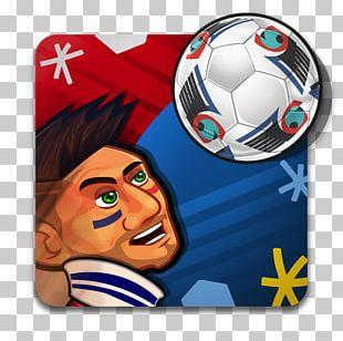 Online Head Ball Head Ball 2 Head Soccer Football Iron Fist Boxing Lite : The Original MMA Game PNG