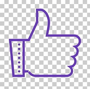 Social Media Facebook Like Button Computer Icons Thumb Signal PNG