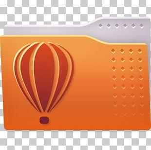 Computer Icons Directory Ubuntu PNG