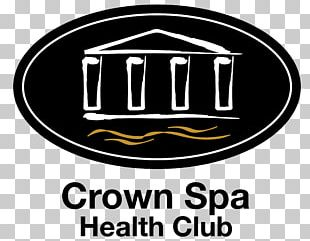 Crown Spa Hotel Crown Spa Health Club The Crown Spa Fitness Centre PNG