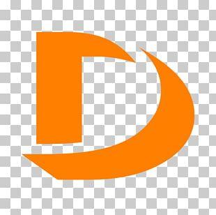 Symbol Logo Circle Crescent PNG