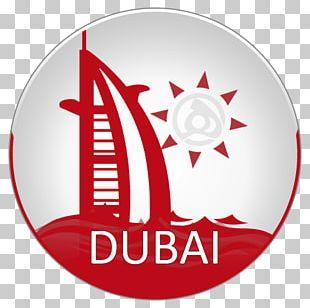 Burj Al Arab Jumeirah Burj Khalifa Illustration Photography PNG