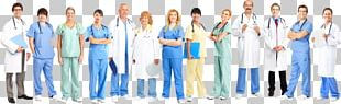 Health Care Medicine Home Care Service Healthcare Industry Medical Home PNG