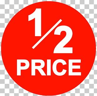 Price Sticker Pricing Label Discounts And Allowances PNG