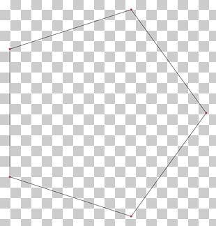 Regular Polygon Pentagon Hexagon Equiangular Polygon PNG