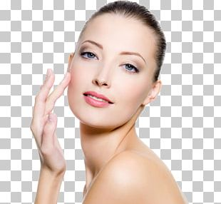 Skin Care Therapy Anti-aging Cream Surgery PNG