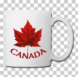 150th Anniversary Of Canada T-shirt Maple Leaf Flag Of Canada PNG