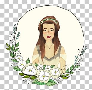 Floral Design Rose Family Illustration PNG